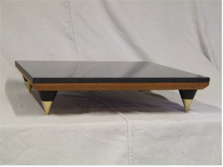 Audio Racks Modular Audio Video Furniture And Isolation